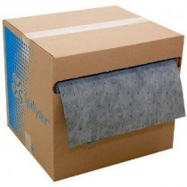 All-in-One Sorbent Roll