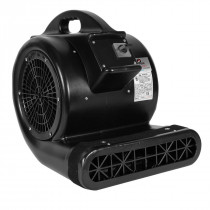 High Volume Air Mover