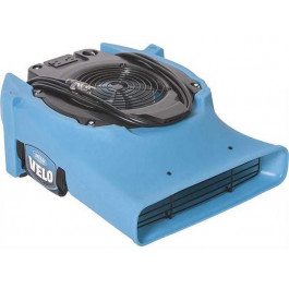 Dri-Eaz® Velo™ Low Profile Air Mover