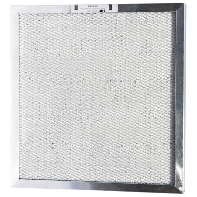 3M High Air Flow Dehumidifier Filter (pack of 24)