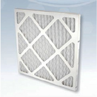 First Stage Pre-filter for DefendAir 500 (12 pk)