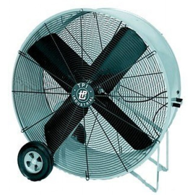 "48"" Industrial Cooling Blower"