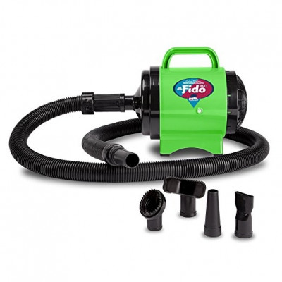 Pet/Dog Blowing Air Dryer