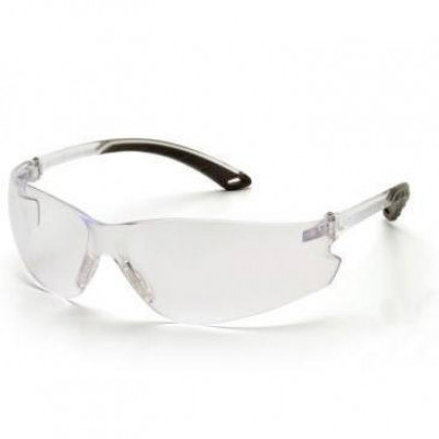 Pyramex Anti-Fog Safety Glasses