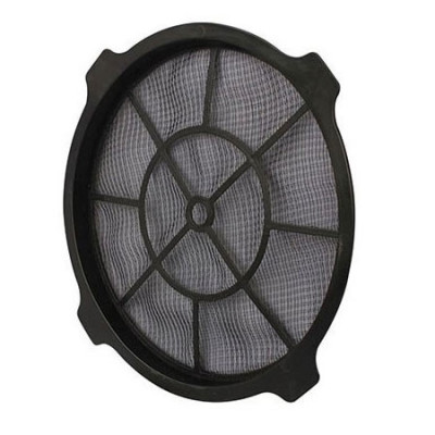 Outer Nylon Mesh Filter for Xpower Pro Clean Mini Air Scrubbers