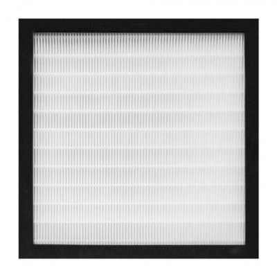 "13"" x 13"" Washable Filter for Xpower Pro Clean Mini Air Scrubbers"
