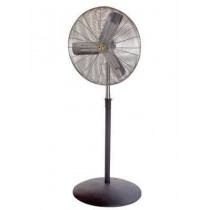 Health Club Pedestal Fan