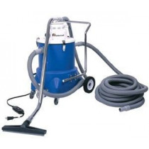 Automatic Water Recovery Pump Out Vacuum