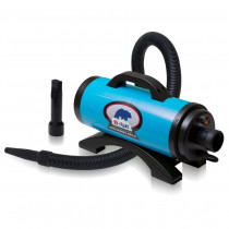 Dog & Animal Drying Air Blower