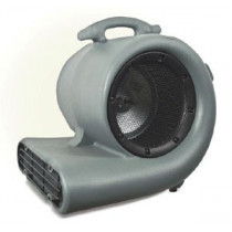 Carpet Drying Fan Blower