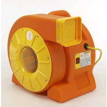 Inflatable Blower Fan