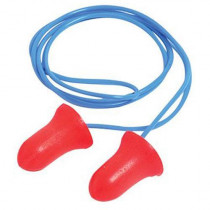 Max Earplugs - Corded