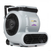 ProTeam ProBlitz™ XP Air Mover