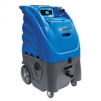 Flood Water Damage Extraction Machine