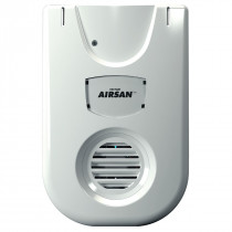 Automatic Air Cleaning Ozone Generator