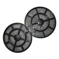 Xpower 400 Series Fan Filters