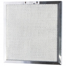 Dri-Eaz 1200 Dehumidifier 3M Filter (pack of 1)