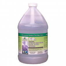 Eco-Friendly Mold & Grout Cleaner
