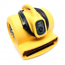 High Speed Quick Drying Air Mover