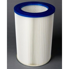 Pulsar HEPA Mold Recovery Filter