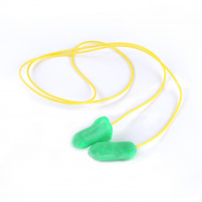 Max Lite LPF-30 Ear Plugs/Corded