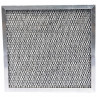 Dri-Eaz 1200 Dehumidifier 4‑PRO Four‑Stage Air Filter (pack of 1)