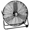 Pivoting Floor Fan
